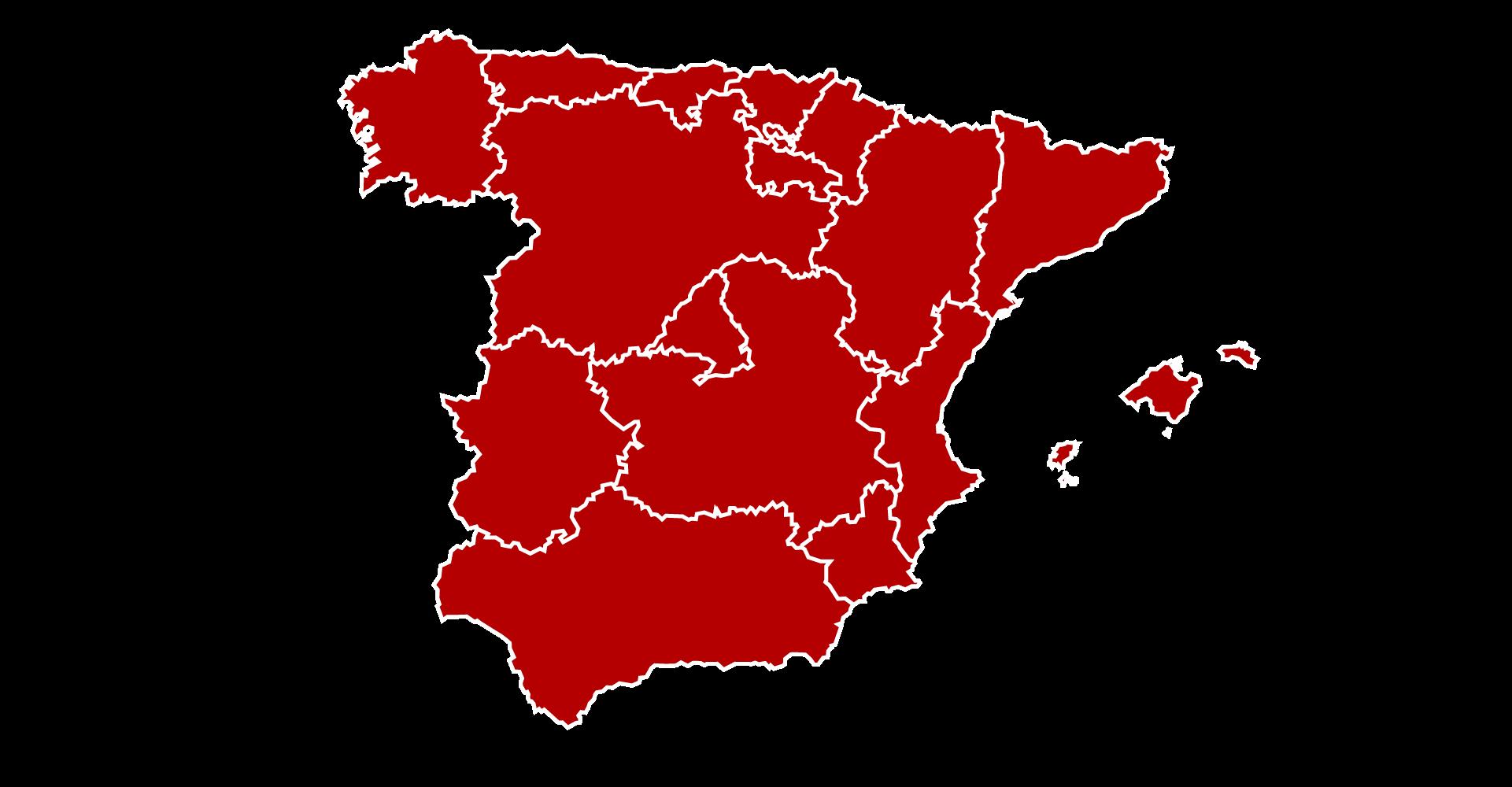 mapa referentes mat