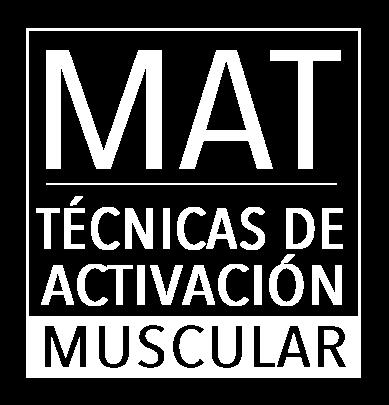 Técnicas de Activación Muscular MAT